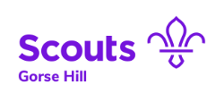 Gorse Hill Scout Group